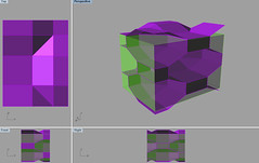 081120_rhombicuboctahedron02 (evan.chakroff) Tags: evan work studio ksa knowltonschoolofarchitecture evanchakroff au08 chakroff evandagan