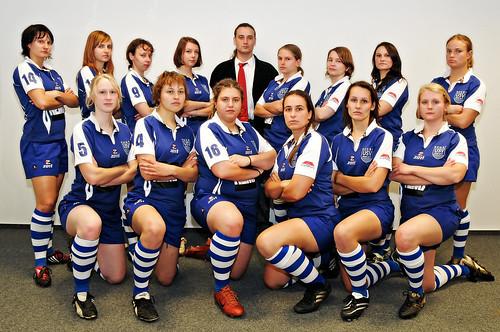 Rugby Jena