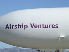DSCF4353 (ShawnJPro) Tags: zeppelin airship mountainview dirigible moffettfield airshipventures airshipeureka
