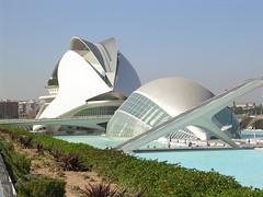 DSCN0282 (shabba53) Tags: valencia spain cathedral acquarium