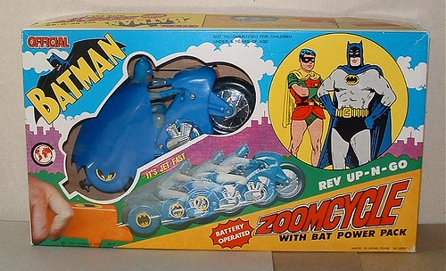 batman_ahiZoomcycle