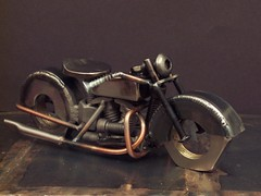 1938 HD 003