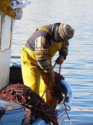 pêcheur 2.jpg