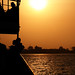 Sierra Leone - Lungi Ferry