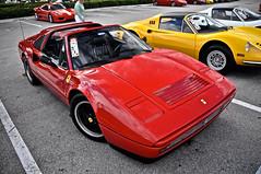 Ferrari 308/328 (F1Photography.net) Tags: black toy mercedes benz nikon chat play martin bs 10 4 rally wheels twin sigma 360 f1 ferrari 63 turbo porsche 200 tots cs series tt 20 nikkor 18 daytona m3 audi 2008 cor luxury mb forged vr maserati aston qp gallardo stradale f430 gtb roadster murcielago r8 clk db9 gt3 hre rsc 355 599 heffner fiorano d90 lp640 l4p gatorun lp560 lp5604