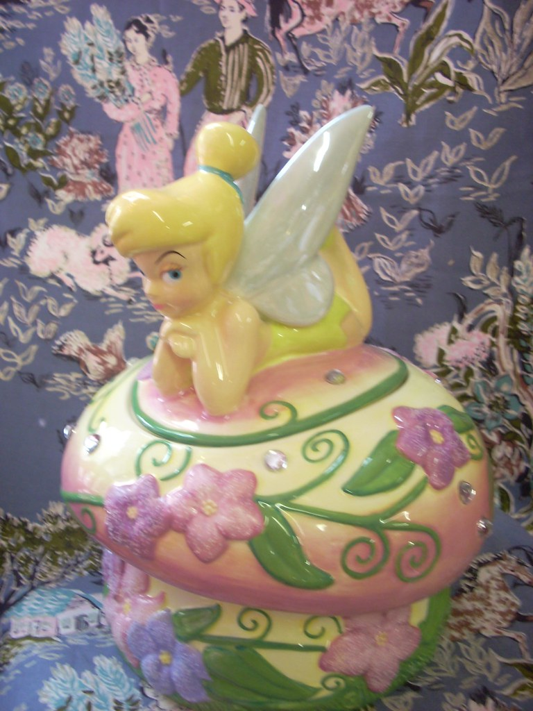 Disney Cookie Jar Etsy >> The World S Best Photos Of Cookiejarshop And Cookies Flickr Hive Mind