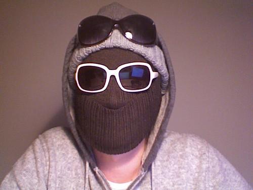 fk anonym