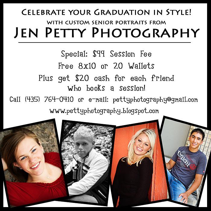 senior pics flyerweb