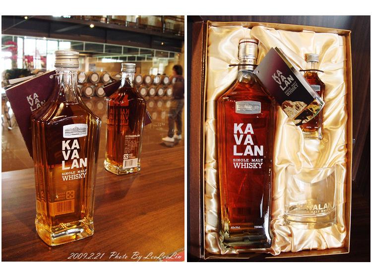 噶瑪蘭酒廠 金車威士忌酒廠 宜蘭員山觀光工廠酒廠 宜蘭觀光工廠