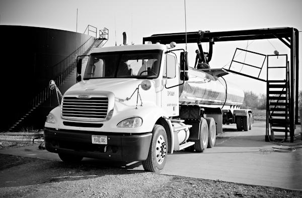 Truckin01