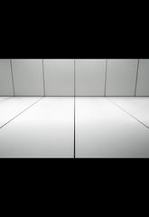 (Photography by Christopher Schmid) Tags: architecture germany deutschland thringen office nikon erfurt haus minimal tokina architektur bro 1224mm neopixx d300s wwwneopixxcom erfurtfotograf fotograferfurt erfurterfotograf