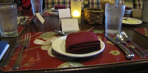 Inn at Cedar Falls 17