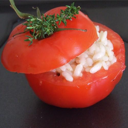 pomodoro alla turca