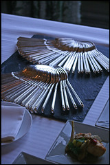 5814917932 ba105af637 m Tous au restaurant 2011