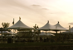IMG_2864 (Camelot Party Rentals) Tags: party tents parties reception rent sparksmarina legendsmall camelotpartyrentals artsinbloom