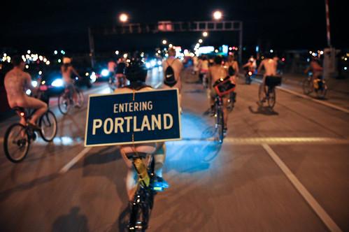 World Naked Bike Ride 2011-36-36