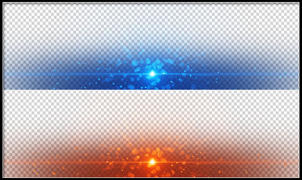590x700 Image