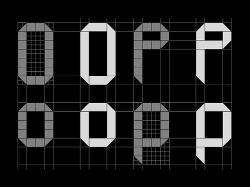"Gramapoetica IV<br /><span style=""font-size:0.8em;"">Gramapoética: tipografía modular, digital typography.<br /><br />Visita la exposición en:<br /><br /><a href=""http://museosvirtuales.azc.uam.mx/emuseo/gramapoetica/gramapoetica.html"">museosvirtuales.azc.uam.mx/emuseo/gramapoetica/gramapoeti...</a><br /><br /><br />Sobre los autores de Gramapoética:<br /><br /><a href=""http://museosvirtuales.azc.uam.mx/estudio-de-arquepoetica/"">museosvirtuales.azc.uam.mx/estudio-de-arquepoetica/</a><br /><br /></span> • <a style=""font-size:0.8em;"" href=""https://www.flickr.com/photos/30735181@N00/2296992574/"" target=""_blank"">View on Flickr</a>"