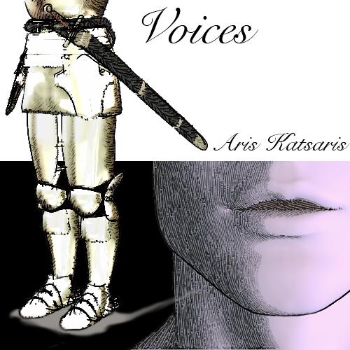 voices-coverart