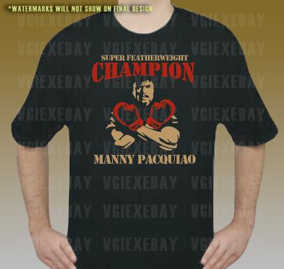 http://cgi.ebay.com/MANNY-