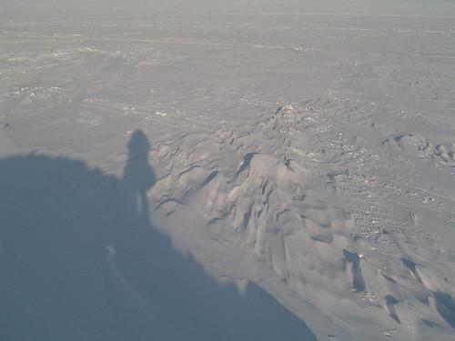 arctic desert 9