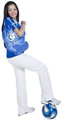 Reem Abdullah ريم عبدالله (aashq_alreem) Tags: girl actress saudi abdullah الجميلة reem عبدالله ريم السعودية طاش سعوديه جميلة الجميله الممثله الممثلة الفنانة سعودية السعوديه جميله الفنانه فنانه فنانة هلاليه الهلال ممثله ممثلة هلالية الهلالية الهلاليه