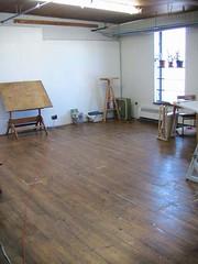 studio 109 niagara
