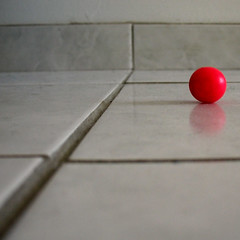 Sphere (Torganiel) Tags: square geometry indoor minimal explore sphere a630 omb 500x500 linescurves portefolio supershot torganiel