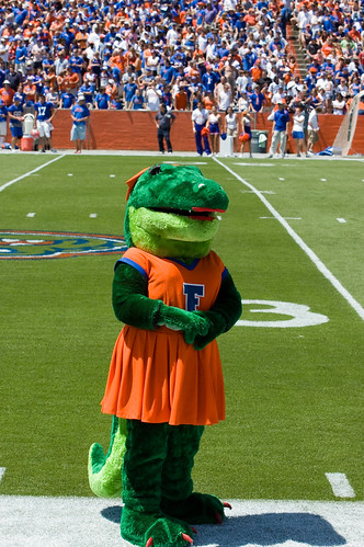 Florida Gators Mascot History http://buzz-master.com/wp-includes/albert-florida-gators