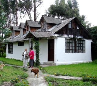 Cotacachi-Ecuador-house-for-sale