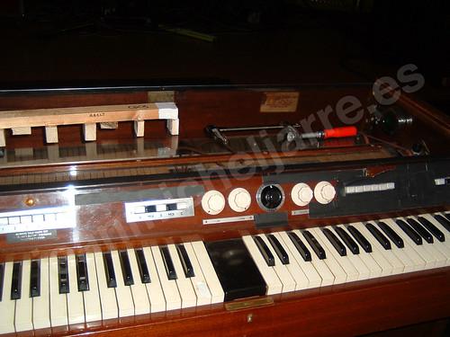 teclados4