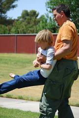 DSC_0097 (debbyk) Tags: park family kids ridgecrest