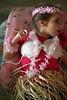 hi'iaka (tamelyn) Tags: costume day hula luau mydaughter hiiaka spiritofthedance andonsomedayspele