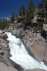 20080518 Yosemite Creek