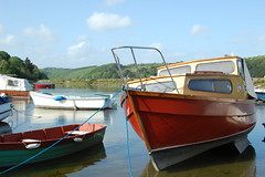 cornish harbour (grannie annie taggs) Tags: water boats cornwall artcafe peachofashot globalworldawards artcafedomidoexhibitionscomein mygearandme mygearandmepremium mygearandmebronze