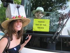 IMG_3862 (davehart6) Tags: arlington yahoo derby kelloggs