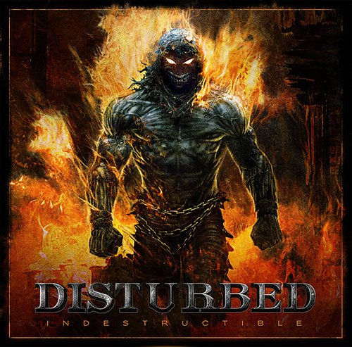 disturbed-indestructible.jpg