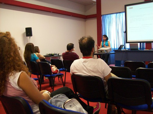 CreativeCamp31Mag 033