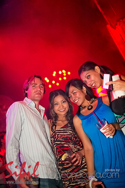 Bora Bora Boardners Asian Filipino Club Scene Hollywood Los Angeles Boracay Philippines Clubbing Party Sibil Events-051