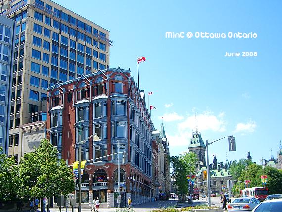 Ottawa07