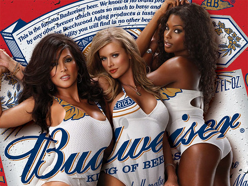 The Budweiser Kings Will Say 'No' To Buyout