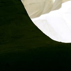 By the way... a fairytale fantasy (fernandoprats) Tags: barcelona blur never textura true look hope see melting who yes details curves sensual textures desenfoque maybe gaudi spy mirar if romantic oh series always another sagradafamilia fp bytheway bellesebastian otro whiteside ver subtle hopeless esencia quien curvas guau rhizome espiar invisibility bluring prats subirachs cantos hownice bordes cuentodehadas whatelse stepsahead sutil aspero rizoma iapa desenfocar tobemyselfcompletely darkzone enfocar blackside porcierto barceloning fernandoprats dedosendos psicoanalistas yonose fairytalefantasy poeticadelespacio unotro retumbando glaysustags featuringlisa theboywhosoldtheworld delicateshades solosequeltyoellosnosaquellossomos1coneluniverso