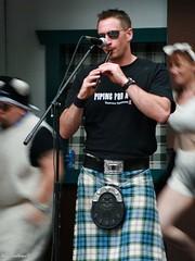 IMG_6298 (D K Brower Photography) Tags: music drums comedy dancers scottish pa bagpipes 08 celticfling parenfaire parf tartanterrors
