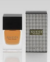 Фото 1 - Gucci pour Homme