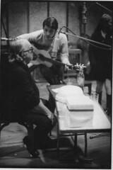 Vinicius de Moraes (Gianni Mestichelli) Tags: disco record bossanova viniciusdemoraes lafusa garotadeipanema musicabrasilera
