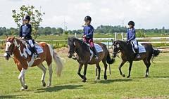 IMG_6784 (Ingrid A.-J.) Tags: reiter pferde reiten nordhackstedt sommerfest2008 rsgsderhof