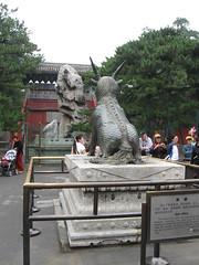 China-0391