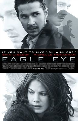 eagle eye by gogomp4picture.