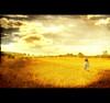 Dreamer (Martyn Starkey) Tags: chapeau soe themoulinrouge artcafe firstquality golddragon abigfave anawesomeshot impressedbeauty infinestyle theunforgettablepictures theperfectphotorapher thegardenofzen theroadtoheaven thegoldendreams damniwishidtakenthat photoexel worldglobalaward globalworldawards thetowerofpriapus