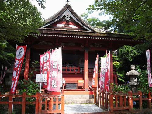 談山神社-27